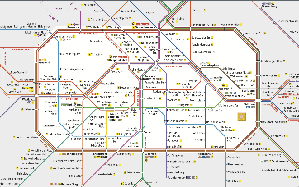 s-u-bahn-map-berlin