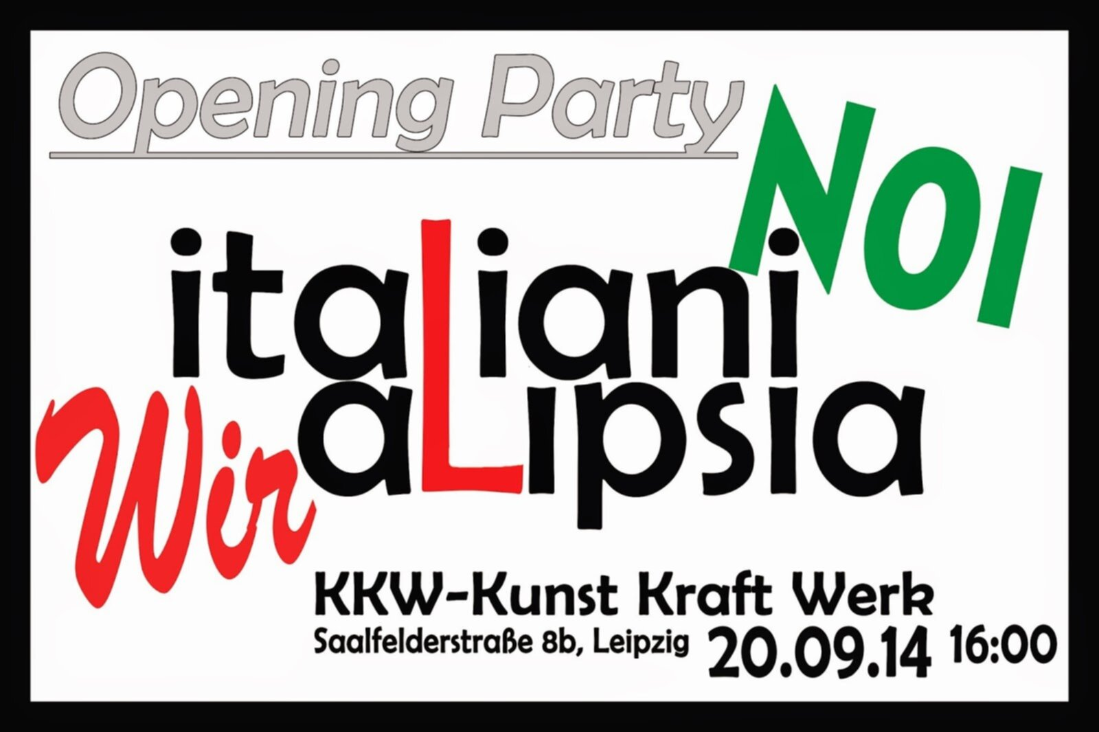 IAL_Opening_Party_20-09-2014 (1)