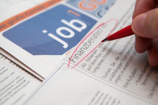 Agenzia Lavoro Svizzera : Work work sa lavoro fisso e lavoro temporaneo svizzera
