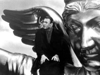 wings-of-desire-5