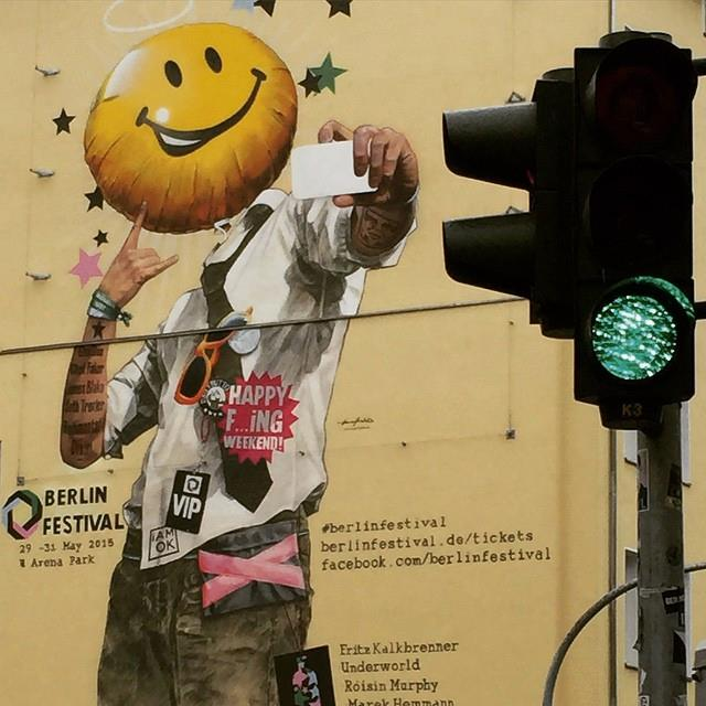 Berlin-Festival-Murals-by-Absolut-x-XI-Design-1