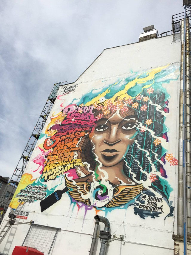 Berlin-Festival-Murals-by-Absolut-x-XI-Design-2-640x853