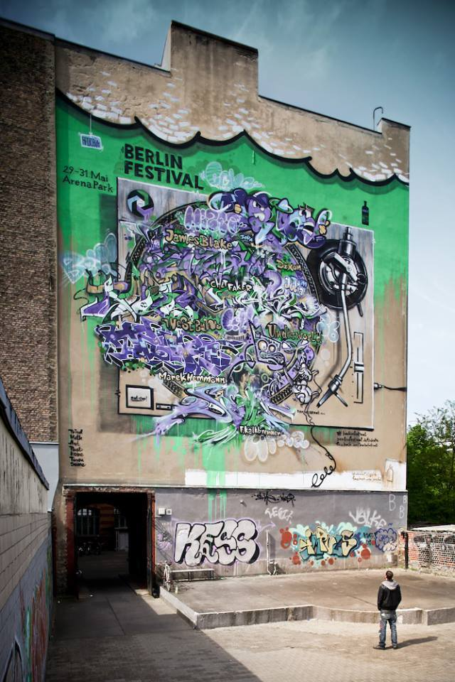 Berlin-Festival-Murals-by-Absolut-x-XI-Design-3