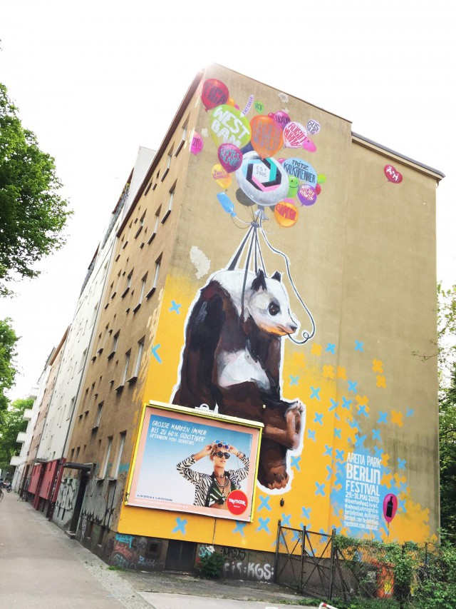 Berlin-Festival-Murals-by-Absolut-x-XI-Design-4-640x853