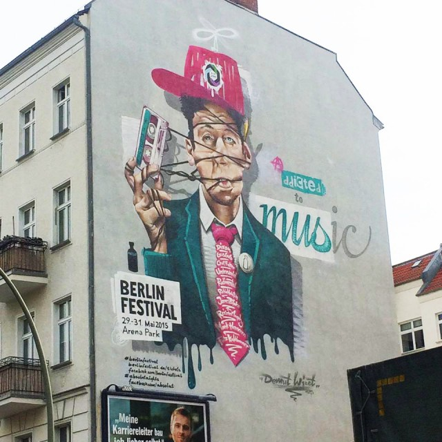 Berlin-Festival-Murals-by-Absolut-x-XI-Design-5-640x640