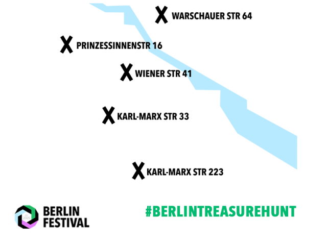 berlin-festival-murals-map-640x480
