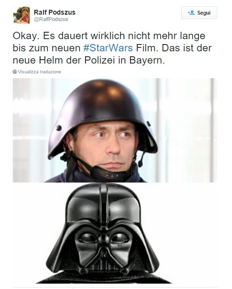 tweet-star_wars_polizei