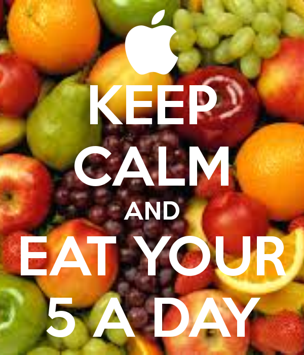 keep-calm-and-eat-your-5-a-day-22