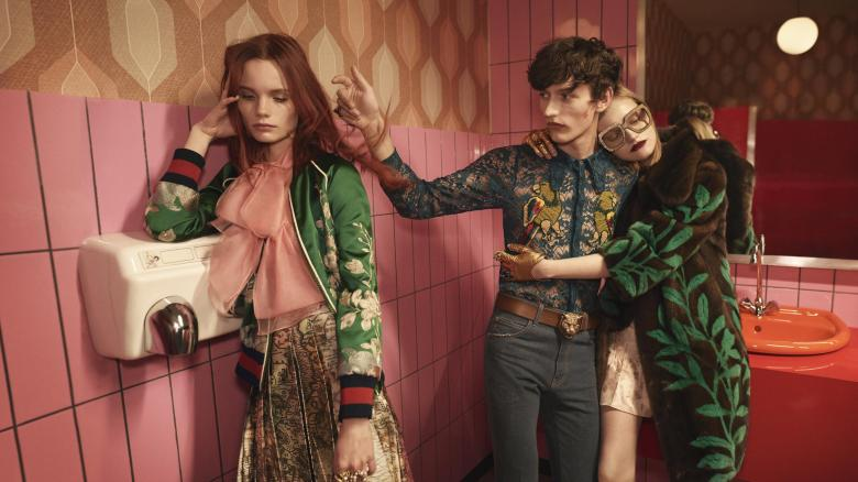 Gucci-Spring-Summer-2016-advertising-cam(3)
