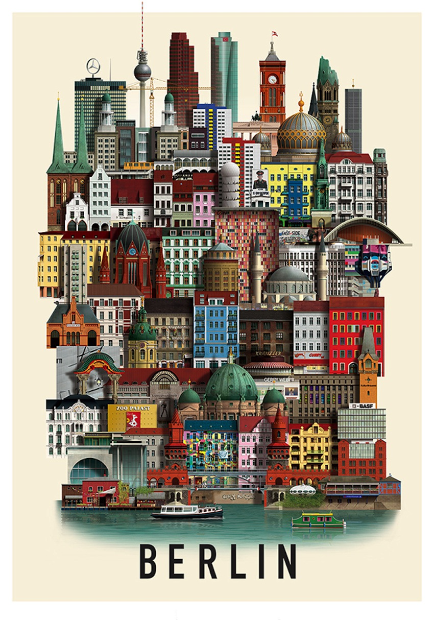 Berlin-Illustrations-Martin-Schwartz-Berlin-full