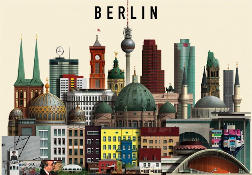 Berlin-Illustrations-Martin-Schwartz-Berlin-half-640x445