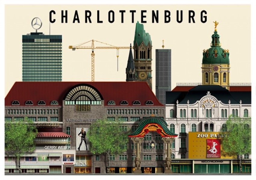 Berlin-Illustrations-Martin-Schwartz-Charlottenburg-640x450