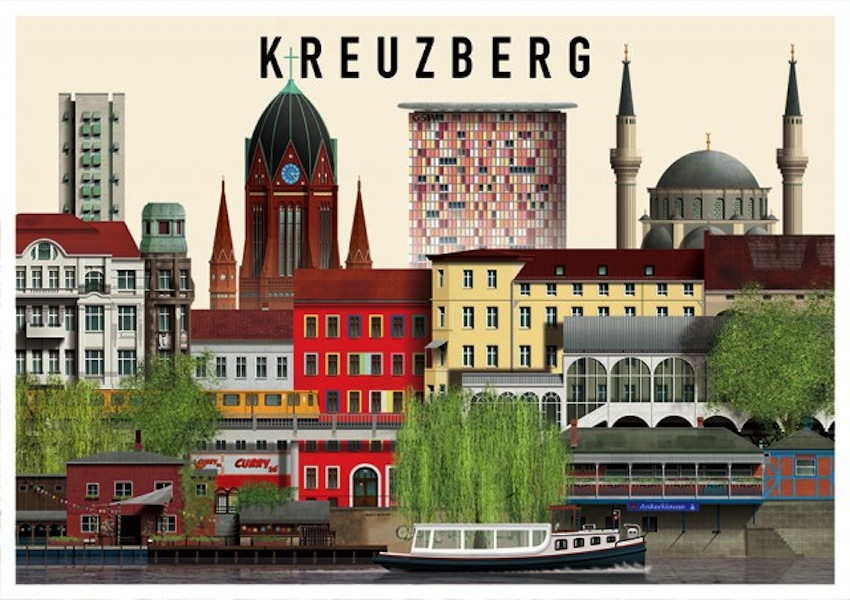 Berlin-Illustrations-Martin-Schwartz-Kreuzberg-640x452