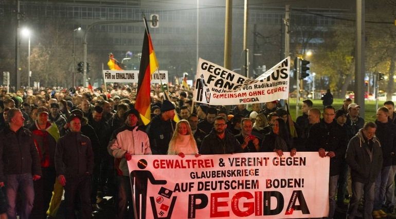 demonstration-pegida-dresden