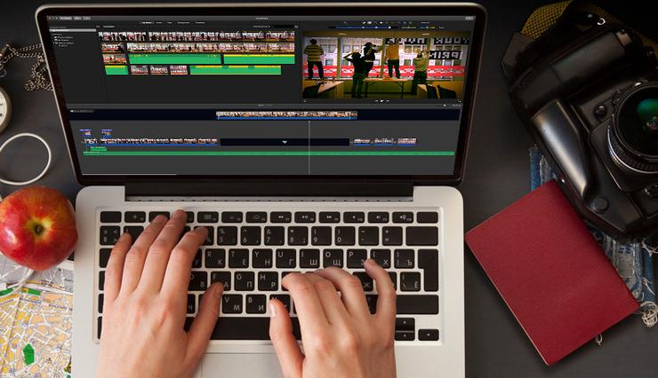 508397-the-best-video-editing-software-of-2016