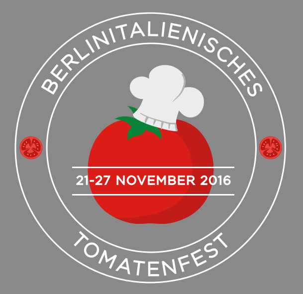 tomatenfest