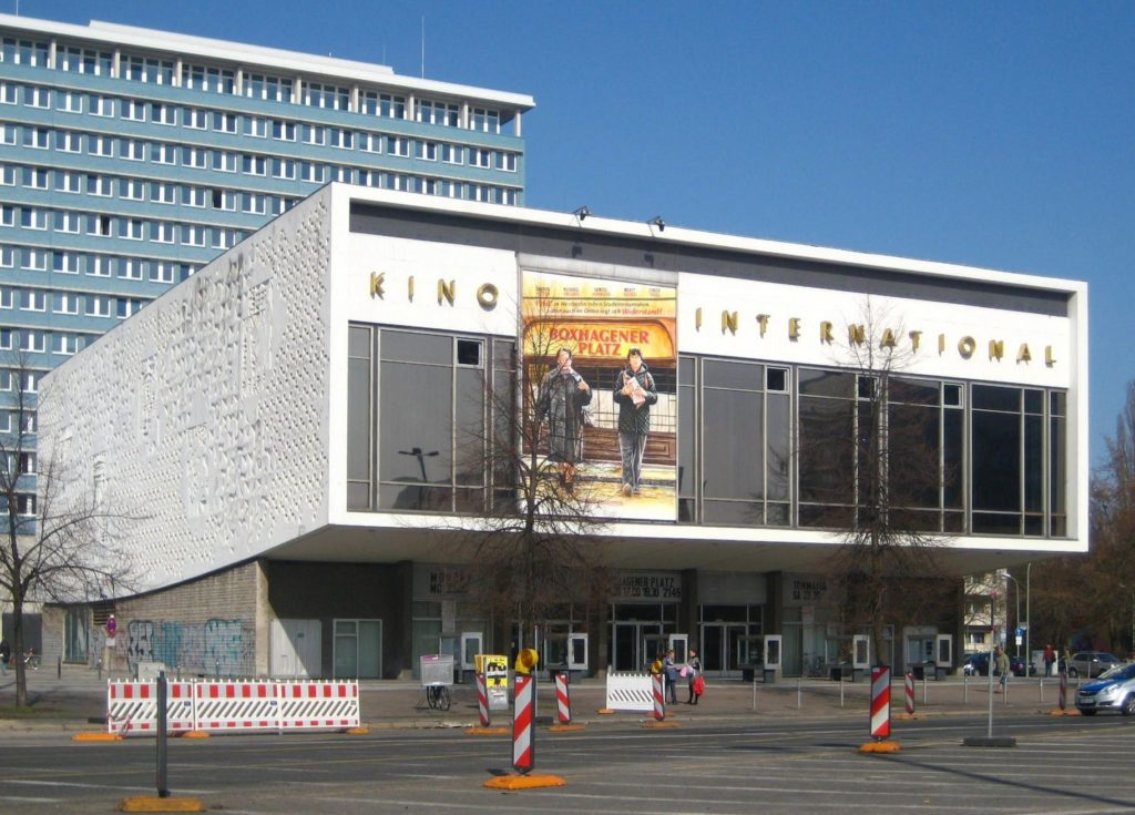 Kino_International-1024x735