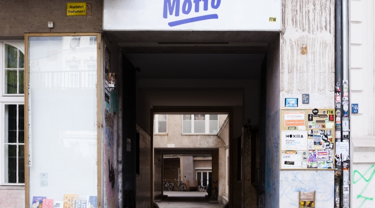 Motto_Berlin
