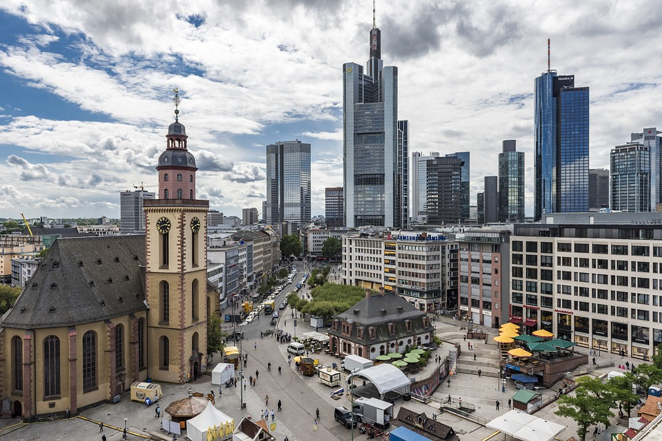 frankfurt-am-main-germany-1588758_960_720