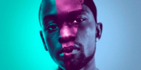 Moonlight-il kino