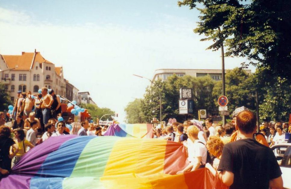 Christopher_Street_Day_1997