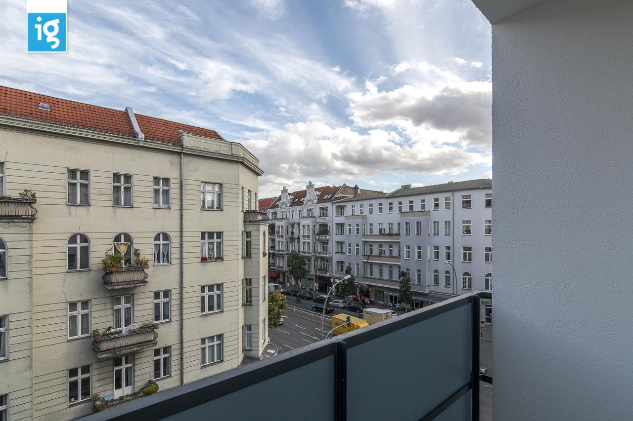 Appartamenti A Berlino In Vendita