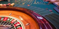 game-bank-1003151_1280 cc0