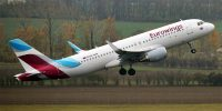 voli low cost - Eurowings