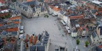 Mechelen Cc0 wikipedia https://commons.wikimedia.org/wiki/File:Mechelen_town_square_2.jpg