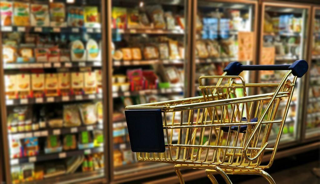 ©Alexas_Fotos, supermercato, CC0