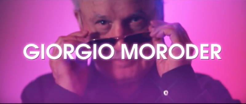 Screen Shot 2018 Youtube Giorgio Moroder