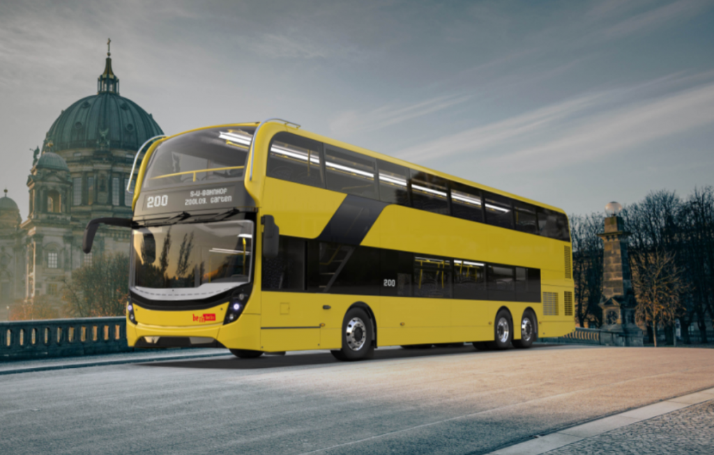 Nuovi bus di Berlino https://www.alexander-dennis.com/media/news/2018/october/alexander-dennis-wins-berlin-contract-for-new-double-decker-fleet/#