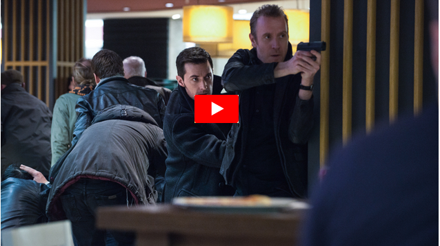 Berlin Station screenshot da YouTube