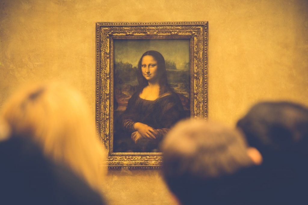 Gioconda, https://pixabay.com/photos/mona-lisa-painting-art-690203/, Free-Photos, CC0