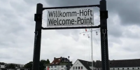 Willkomm-Höft, screenshot YouTube