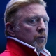 Boris Becker, Tennis Streaming,https://www.flickr.com/photos/tennisstreaming/39906760911/in/photolist-PqibYR-23NqzFV-bVFEdG-bVFFou-PmCzAA-21G2Q4q-NNBjpr-VruRUE-jMxMiy-4fsdrM-L3vJw2-bjQDA1-2e2KPaL-brmey1-Xm3fz-NChpd9-2cAnYe-6oMjkK-nL6wGn-8cgN7U-8cgP8m-8cdrTR-8cdqWk-8cgKNd-wEoh3d-bUvfHy-TuZ3cb-9ese6M-Z1qHBq-h3E78b-aAHVWU-4nSmzr, CC BY 2.0.