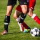 Bundesliga, flooy, https://pixabay.com/it/photos/gioco-del-calcio-calcio-clip-606235/ CC0