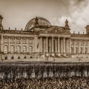 Reichstag, https://pixabay.com/it/photos/berlino-reichstag-3813855/