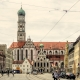 augsburg, https://pixabay.com/it/photos/augusta-chiesa-ulrich-afra-2817121/, Theo Rivierenlaan,https://pixabay.com/it/users/theorivierenlaan-5288076/