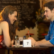 speed dating,https://www.flickr.com/photos/108551065@N04/10829859123/in/photolist-9NvWQy-4z6SmL-GGWYUr-hmHdKd-cypRrm-kyYpfK-i6bnDZ-Tdxkhy-bV3k8j-BknqY-41Nwo-Bknv3-qc5yt6-beVd2K-9Esb2t-8KmvTV-atJ4np-TkkMRq-eX9vny-4okxbf-52N3d6-orGPqE-5yFJz7-BknwZ-huZRP2-QZLXLc-FRUKF-PimQT-dSnPT2-oJxP8v-52N8Lv-dUMn6k-e2awv-qnVQXu-orGUu7-dmAXeg-dmAHTq-S93Qsh-9yWVV9-QvRiFx-dU6bm7-8mkL2W-22jH3pw-aBUgoW-7zrv2D-dtSZSQ-dmALMy-Bknvd-reATqF-83YPqZ, Janssen Herr,https://www.flickr.com/photos/108551065@N04/