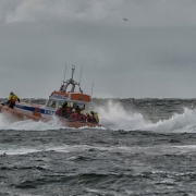 Rescue sea C Flickr https://www.flickr.com/photos/dordrecht-holland/44135658355/in/photolist-2af7MyP-fJL3hT-rkL3Qz-SivCPN-2ct8xrS-hzTd35-qQcHUY-Hu3QXa-fPetiF-MytDxr-pXycsE-9DKyAA-YyRkNq-YJyDz9-24afQKP-2e9Lkj2-PuHWpd-YJywvQ-YgU1uq-NQgFGr-2adFvRm-ag7WQ7-o9WwCt-u1sz7Y-25hcMpi-fDefNm-29VwHP6-22uNzk9-2dxawVi-HtTuqV-bjnZVc-dk9k8c-CqgEK7-bsPzWx-BSohPm-2e8aBwN-FnN6MD-Qvievu-j6gWy8-Qfh3ku-SivV5J-2cegRsH-QoRYGv-kLrTik-Lg3UGf-2d48TkN-23W7NN5-SncYvH-2ctevAt-2efcU9R
