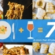 72 hrs True Italian Food Festival 2019 - Berlin - Food&Drink 7 €