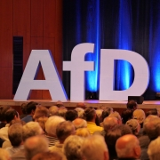 AfD C Vereiningung der Freien Medien on Flickr https://www.flickr.com/photos/171318385@N05/47007860264/in/photolist-2eBVz8o-25d6cT4-7GYvLd-7GTVyv-7GUH4e-7GTWYR-7GY1LS-cPNBVU-7GUtoK-7GUbuD-7GYDAS-7GUGp2-7GXYMs-7GYj1N-7GXQqW-7GU5GT-tgnrcC-7GUjw6-7GYi6d-7GUizD-7GY7H9-7GUHBP-7GYu8s-7GYbTj-7GY9LG-fzu1hY-2eiJBE5-7GYkDh-2bQHf2h-7GUsSX-7GXZBq-fzu1Ry-HH4Wk3-7GYBiU-7GXQBo-7GUgKz-7GXYyA-fAdQKJ-7GYn2G-rgQf4f-fz87tu-5SuF8P-fz87K1-5SzfDd-7GTZfD-7GUkek-7GXXEb-7GXTBE-5SyXoC-7GTWjr?fbclid=IwAR1V9rBbxQ2vQizHPiB1mOQ1dyxJyf3eImw3Xg9YsHzz0MAzlzG75hlPYdw