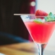 cocktail,https://pixabay.com/it/photos/cocktail-drink-fragola-vetro-919074/, Free-Photos,https://pixabay.com/it/users/free-photos-242387/