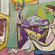 Picasso,https://www.flickr.com/photos/nichodesign/10962196225/in/photolist-hGG82c-bTaWhp-qxjbCq-2bFSh6b-hGGz4J-fBh7VA-2Gwn9-b3myoH-2D9fKH-PCfogm-qQTY6g-4XHrHm-7n6FLZ-riZZw-HQhY4f-6Aw51S-2dBZp-6utKyt-2sSrmQ-cp2fpG-P8BhkV-fiwvd8-qQURnz-dYFWkr-ZJXHY7-WQEc-2bb93e3-2m3yRR-bTb69H-EJQLHc-WQET-b4WSA2-82pLPL-dEKoAg-Q9a5eQ-fHNeN-TJrJjA-bJVq9v-74eGHt-bTb2Xi-4MLoQ5-muD544-8H9iqZ-24oXzv8-24enj4C-muDFYP-qR4bev-7zsyja-qytKeq-PCfn7N/, NichoDesign,https://www.flickr.com/photos/nichodesign/