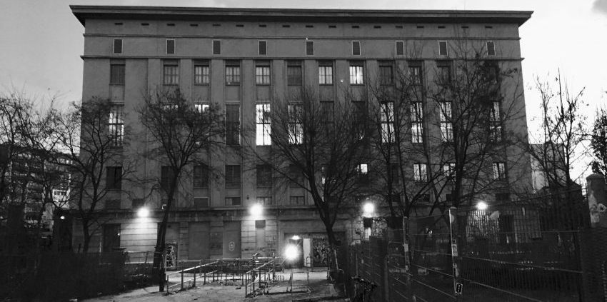Berghain C Michael Mayer on Flickr https://www.flickr.com/photos/michael_mayer/40544843182/