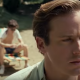 call me by your name, from youtube, https://www.youtube.com/watch?v=Z9AYPxH5NTM