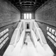 Neues Museum,https://pixabay.com/it/photos/nuovo-museo-berlino-chipperfield-1601144/,3093594,https://pixabay.com/it/users/3093594-3093594/