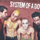 © System of a Down