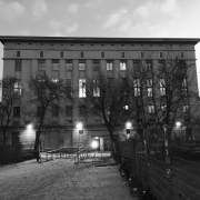 BerghaIn, https://www.flickr.com/photos/michael_mayer/40544843182/in/photostream/